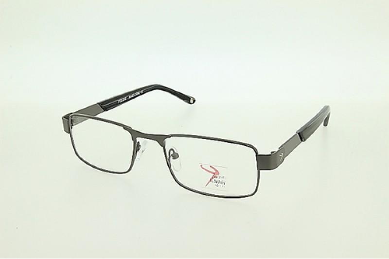 yn manhattan frames/del