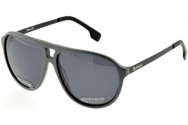 HOFFMAN 8190 SUN/C3