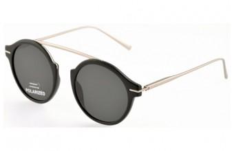6825c226e0 Sunglasses