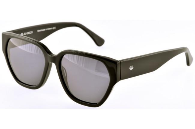 EL GRECO 9175 SUN/C1