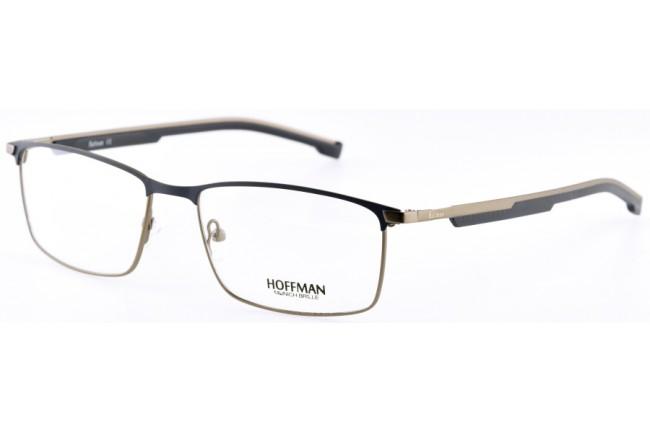 HOFFMAN 8339 FRAMES/C1