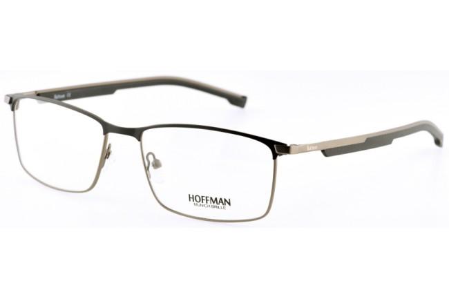 HOFFMAN 8339 FRAMES/C2