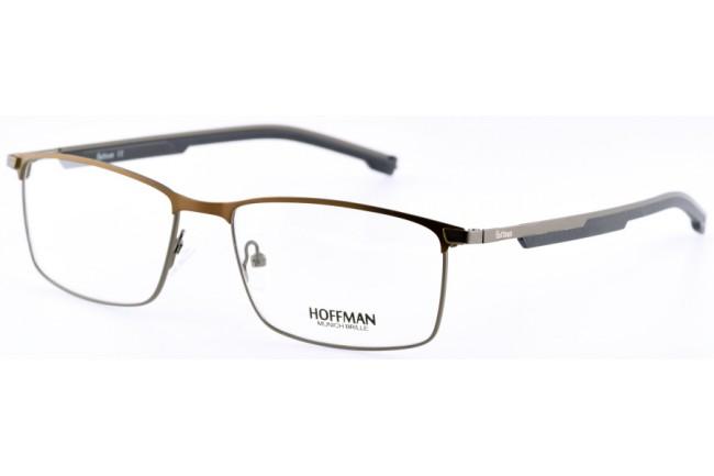 HOFFMAN 8339 FRAMES/C5
