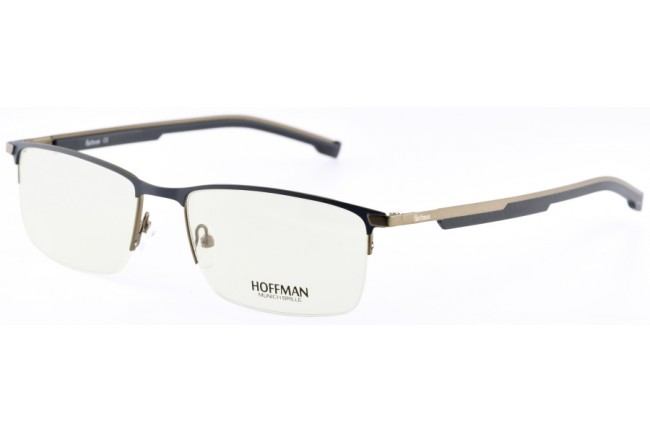 HOFFMAN 8340 FRAMES/C1