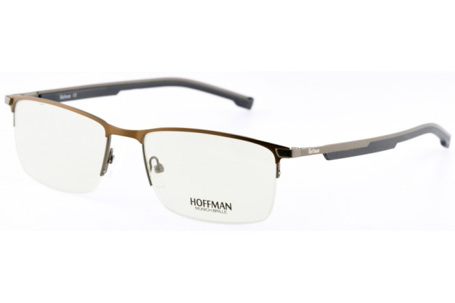 HOFFMAN 8340 FRAMES/C5
