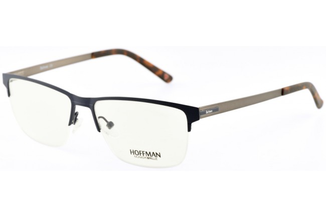 HOFFMAN 8342 FRAMES/C3