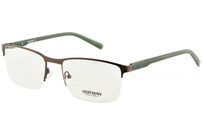 HOFFMAN 8344 FRAMES/C3