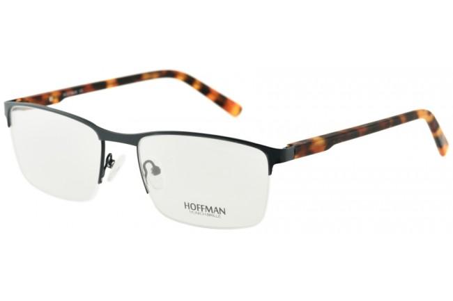 HOFFMAN 8344 FRAMES/C4