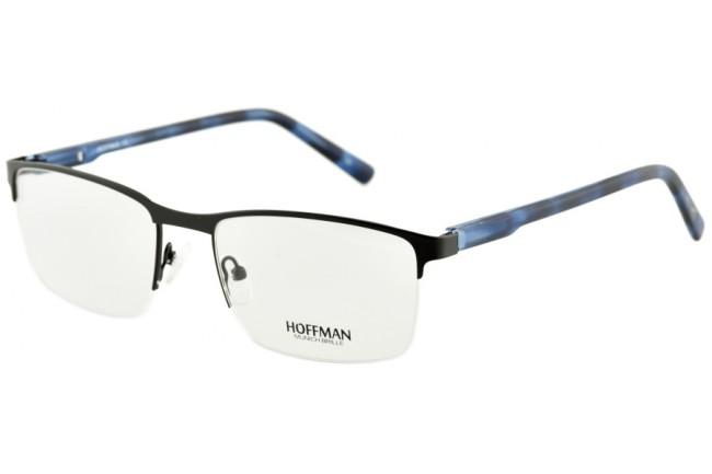 HOFFMAN 8344 FRAMES/C5