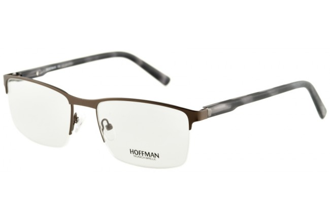 HOFFMAN 8344 FRAMES/C6